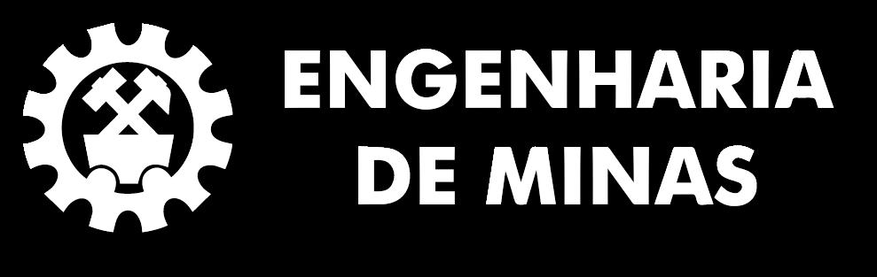Curso de Engenharia de Minas