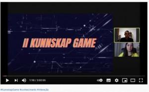 kunnscape1-710x440 (1)